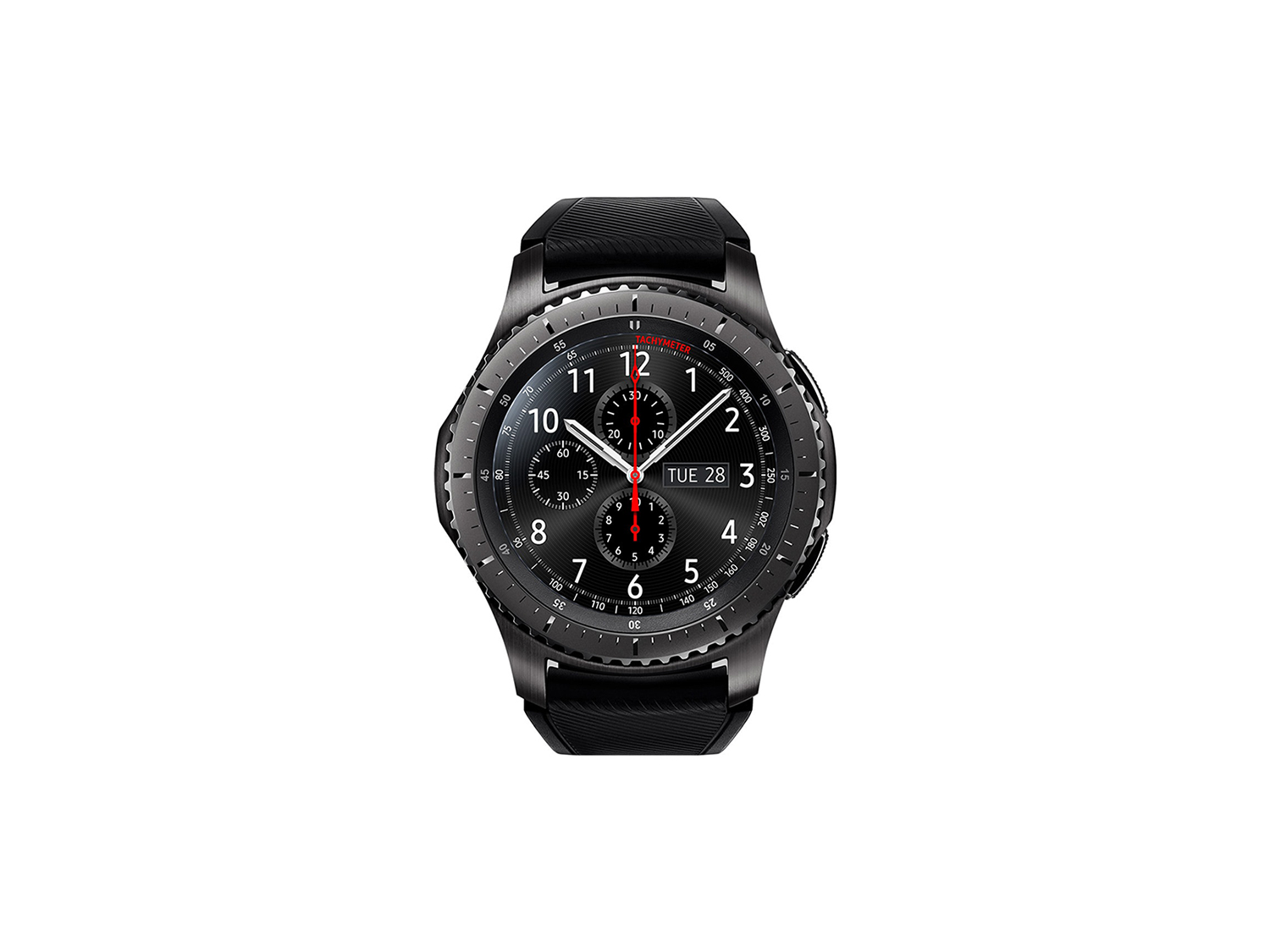 samsung galaxy gear s3 frontier. Black Bedroom Furniture Sets. Home Design Ideas