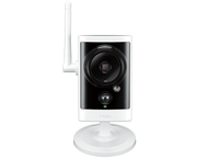 Smart Home D-link HD Wireless N Day/Night Outdoor Cloud Camerа