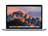 "Лаптопи Apple MacBook Pro 13"" Retina Space Grey"