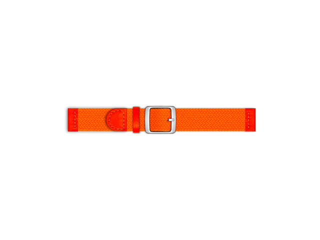 Каишки Nokia Accessory Summer Strap (18mm) for Steel and Steel HR (36mm)