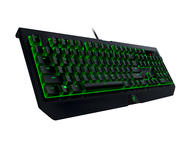 Клавиатури Razer BlackWidow Ultimate 2017