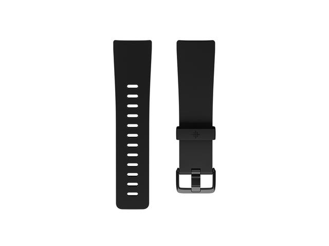 Каишки Fitbit Versa Classic Accessory Band - Small