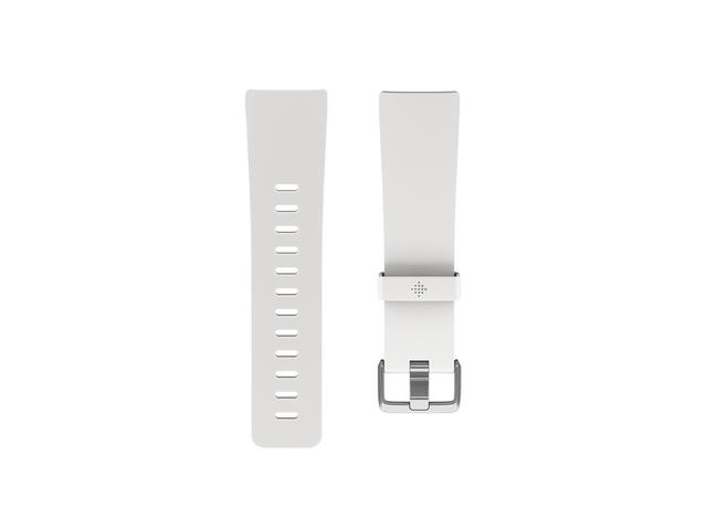 Каишки Fitbit Versa Classic Accessory Band - Large