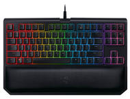 Клавиатури Razer BlackWidow Tournament Edition Chroma V2