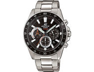 Часовници Casio Edifice EFV-570D-1AVUEF