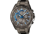 Часовници Casio Edifice EFV-550GY-8AVUEF