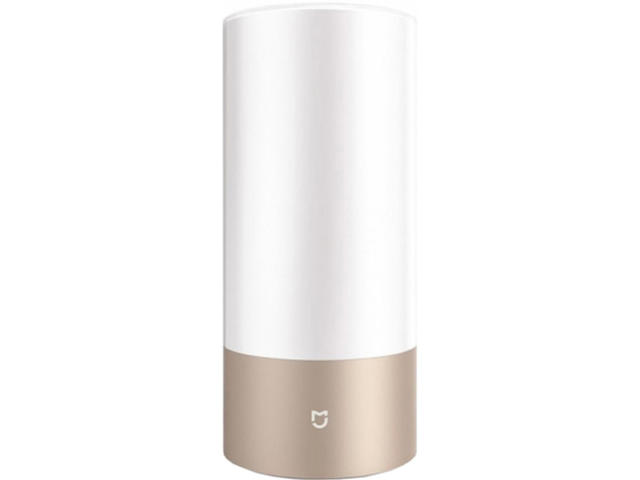 Smart Home Xiaomi Mi Bedside Lamp (Gold) EU