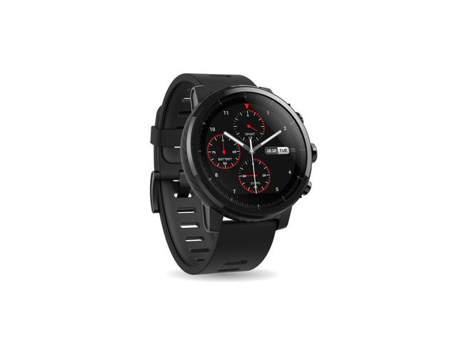 67462939d52 Xiaomi Amazfit Stratos   Smartwatch.bg - Умни часовници