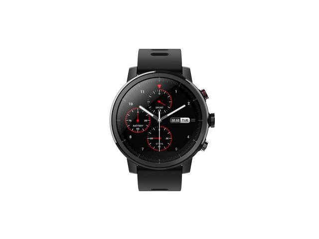c345e30c11f Xiaomi Amazfit Stratos+   Smartwatch.bg - Умни часовници