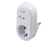Smart Home Hama Wireless Socket, Dimmable
