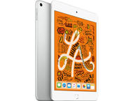 Таблети Apple iPad mini 5 Wi-Fi 256GB - Silver