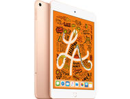 Таблети Apple iPad mini 5 Cellular 64GB - Gold