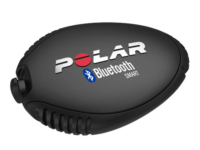 Гривни Polar Stride Sensor Bluetooth Smart