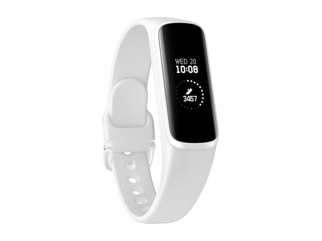 Гривни Samsung Galaxy Fit SM-R375N White