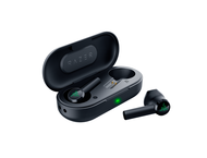 Слушалки Razer Hammerhead True Wireless