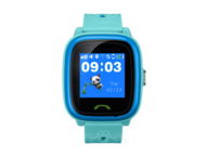 Смарт часовници Canyon Polly Kids Watch Blue