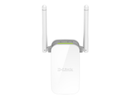 Smart Home D-Link Wireless Range Extender N300