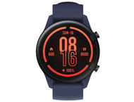 Смарт часовници XIAOMI Mi Watch Blue
