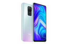 Смартфони Xiaomi Redmi Note 9 128GB, White (EEA), разопакован продукт