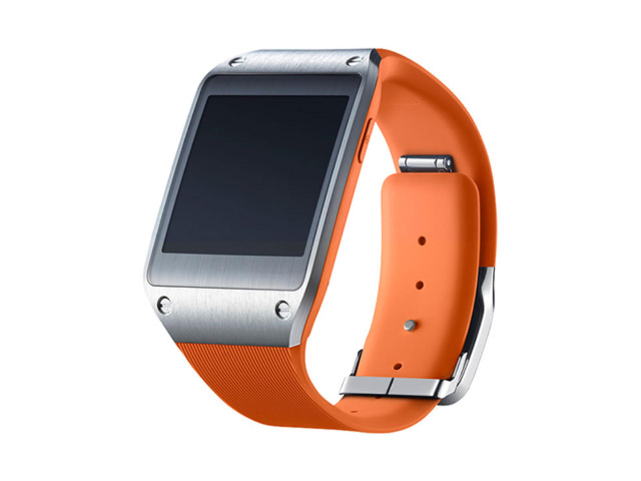 What is samsung galaxy gear : The renaissance hotel st louis airport