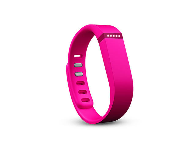 Гривни Fitbit Flex Wireless Activity and Sleep Wristband