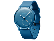 Смарт часовници Withings Activite POP, в синьо