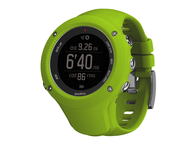 Смарт часовници Suunto Ambit3 Run Lime