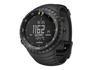 Смарт часовници Suunto Core All Black
