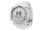 Смарт часовници Suunto Core Alu Pure White
