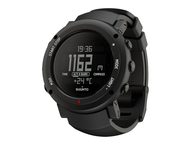 Смарт часовници Suunto Core Alu Deep Black