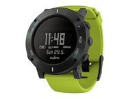 Смарт часовници Suunto Core Lime Crush