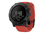 Смарт часовници Suunto Core Coral Crush