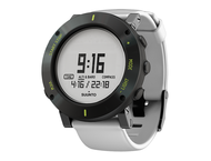 Смарт часовници Suunto Core White Crush