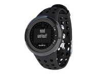 Смарт часовници Suunto M5 All Black
