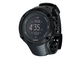 Смарт часовници Suunto Ambit3 Peak Black