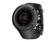 Смарт часовници Suunto Ambit3 Run Black + пулсомер