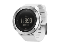 Смарт часовници Suunto Traverse White