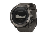 Смарт часовници Suunto Traverse Graphite
