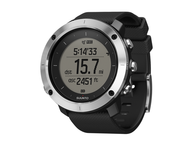 Смарт часовници Suunto Traverse Black