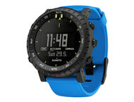 Смарт часовници Suunto Core Blue Crush
