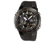 Часовници Casio Edifice EFA-131PB-1AV