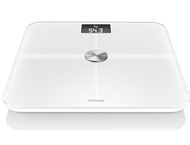 Кантари Withings Body