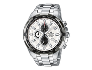Часовници Casio Edifice Chronograph EF-539D-7AVEF