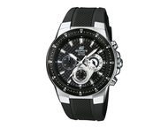 Часовници Casio Edifice Chronograph EF-552-1AVEF
