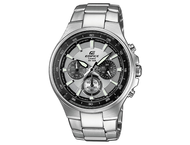 Часовници Casio Edifice Chronograph EF-562D-7AVEF