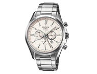 Часовници Casio Edifice EFB-504D-7AVEF
