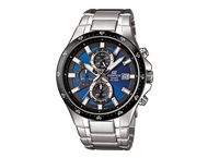 Часовници Casio Edifice EFR-519D-2AVEF