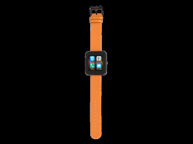 39a0252c3 Hannspree Legend | Smartwatch.bg - Умни часовници