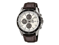 Часовници Casio Edifice EFR-526L-7AVUEF