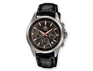 Часовници Casio Edifice EFR-527L-1AVUEF